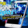 Night Lights Photo Competition launched by Jamaica Public Service Company