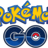 Pokemon Go frenzy takes over the world including Jamaica