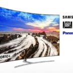 20th Century Fox, Panasonic and Samsung Partner on HDR10+ Technology