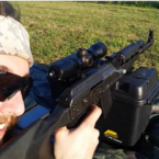 Best long range rifle scopes at ProReviewly