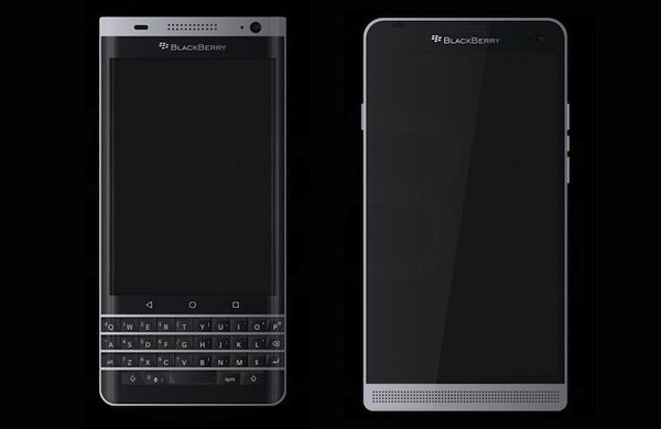 Blackberry's Neon, Argon and Mercury smartphones are Elements of Surprise Comeback  (1)