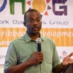 Caribbean Tech Community Gathers as CaribNOG 11 kicks off in Jamaica