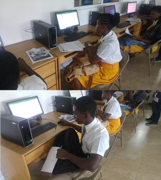 catholic-college-of-mandeville-microsoft-imagine-academy-to-inspire-app-programmers-1