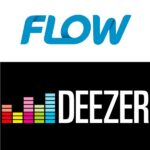 Deezer  offers 1GB Taste and Buy Music Streaming on FLOW Jamaica
