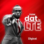 Digicel 4G LTE heads West as sales set for Independence and Emancipation Holiday