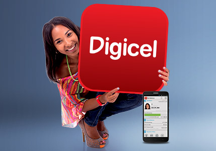 digicel-4g-prepaid-plan-prices-increase-but-no-streaming-or-mobile-money-2