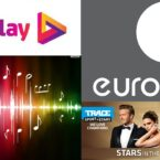 Digicel Play Deal with Euronews and TRACE an Electic News Entertainment Mix