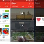 AppSeeker Launched on DL810 and DL1000 and MyDigicel on Apple iTunes Store