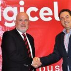 Digicel renews A2P SMS revenue partnership with Anam for five years