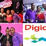 Digicel's Samsung Galaxy S7 Giveaway hints at Samsung Launch Event