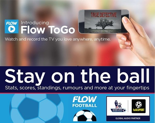 FLOW Jamaica App Store needs Game and Business App Developers (1)