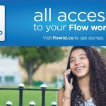 FLOW Jamaica MyRoam plans bigger but self-activation abroad still not possible