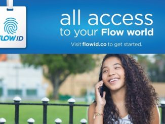 flow-jamaica-roaming-plans-bigger-but-self-activation-abroad-still-not-possible