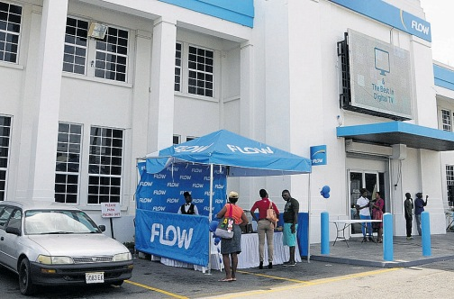 flow-jamaica-stores-listed-for-easy-location