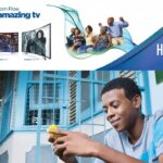 FLOW Jamaica WorldPak International Calling Plan helps you get Bonus Credit