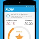 FLOW Jamaica launches FLOW Lend so you can borrow Voucher Credit