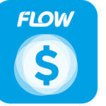 Flow Lend: Customers embrace credit advance app for iOS and Android