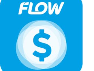 flow_lend