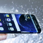 Samsung Galaxy S7 and S7 edge makes a big splash at MWC 2016