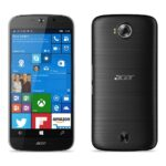Acer Liquid Jade Primo is Windows 10 comeback by Christmas 2016