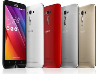 Geezam - Asus Zenfone 3 Laser and Zenfone 3 Max are Christmas bound Family Members - 21-07-2016 LHDEER (2)