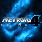Bandai Namco and Nintendo's Metroid Prime 4 for June 2018 debut at E3