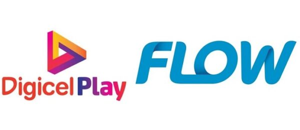 Geezam - Digicel Play has 35,000 customers as FLOW Jamaica Horizon fails to impress - 28-06-2016 LHDEER