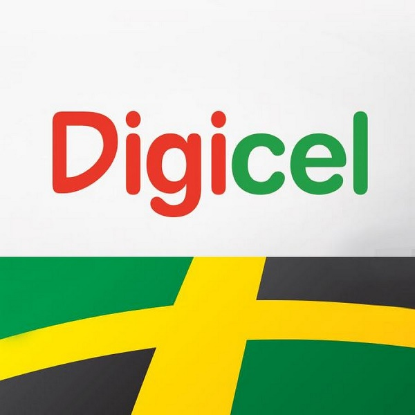 geezam-digicel-sovereign-village-portmore-launch-heralds-50-percent-off-smartphones-and-double-credit-11-11-2016-lhdeer