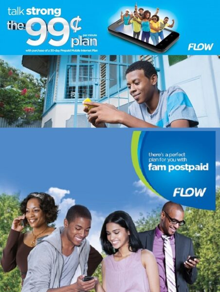 geezam-flow-jamaicas-2-day-100mb-and-3gb-plans-coming-as-unlimited-plans-beckon-23-10-2016-lhdeer