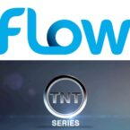 FLOW Jamaica bringing TNT Series in time for St. Valentine's Day