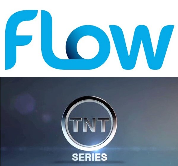 Geezam - FLOW Jamaica bringing TNT Series in time for St. Valentine's Day - 08-02-2016 LHDEER