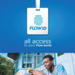 FLOW Jamaica new Data Plans as FLOW ID, My FLOW App and Streaming Needed