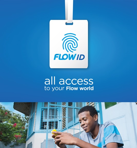 geezam-flow-jamaica-new-data-plans-as-flow-id-my-flow-app-and-streaming-needed-15-09-2016-lhdeer-1