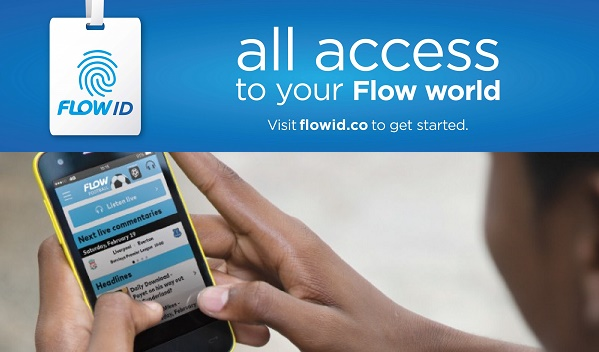 geezam-flow-jamaica-new-data-plans-as-flow-id-my-flow-app-and-streaming-needed-15-09-2016-lhdeer-4