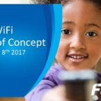 FLOW WiFi tested in Barbados heralds Unlimited Wi-Fi Streaming