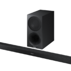 Forbes, AVS Forum give Samsung sound bars top reviews in US and Europe