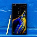 Samsung Galaxy Note9 set to sell like hot bread in Latin America