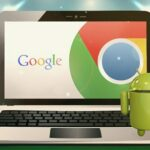 Google Android Apps will finally run on Chromebooks