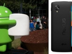 Geezam-Google-Event-on-September-29th-2015-to-launch-Nexus-smartphone-running-Google-Marshmallow-02-09-2015-LHDEER-450x176