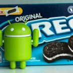 Google launching Android Oreo OS during Solar Eclipse on August 21st 2017