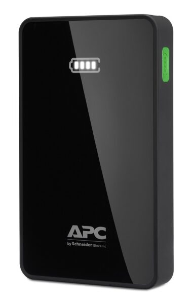 Geezam - How APC's Mobile Power Pack save Millennial from Smartphone Death - 06-03-2016 LHDEER (1)