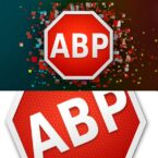 How Adblock Plus Acceptable Ads program stifling US$22 billion Ad Industry
