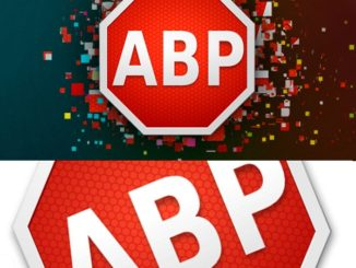 geezam-how-adblock-plus-acceptable-ads-program-is-stifling-the-us22-billion-advertising-industry-09-10-2016-lhdeer