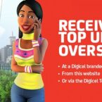 How Digicel International Top up Promotion can pay your Digicel Play Bill