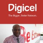 Digicel and CANTO's 10th Annual WTISD 2016 Video Competition heralds 4G LTE