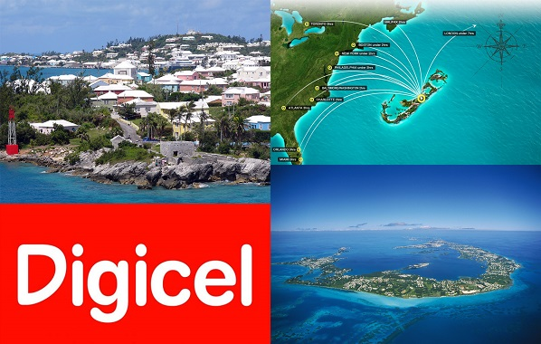 Geezam - How Digicel's and CellOne LTE in Bermuda means 75 Mbps speeds coming to Jamaica - 09-04-2016 LHDEER (2)