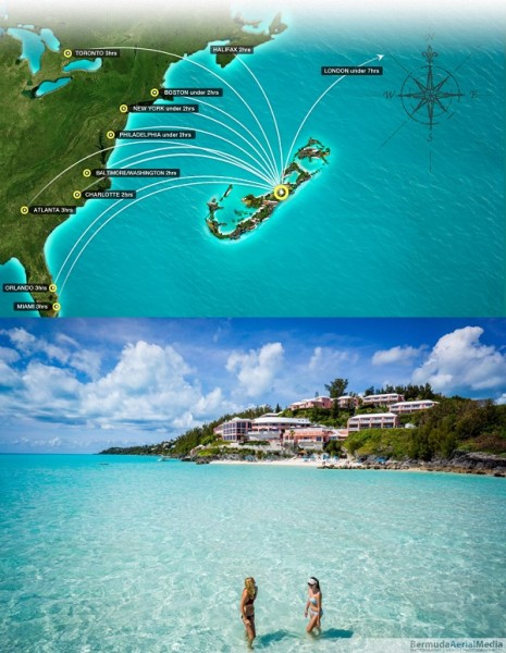 Geezam - How Digicel's and CellOne LTE in Bermuda means 75 Mbps speeds coming to Jamaica - 09-04-2016 LHDEER