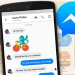 Facebook Messenger reads Text Messages as Voicemails may be next