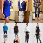 How Jamaicans can buy trendy clothing for under US$50