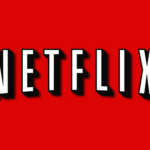 Netflix expansion to 130 Countries as Global Streaming in 2016